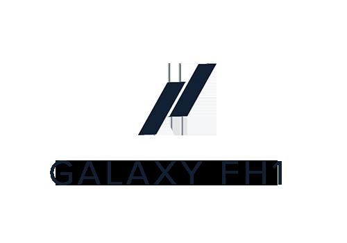 Galaxy FH1 logo